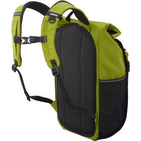 Shimano Tokyo 15 Backpack 15l woodbine